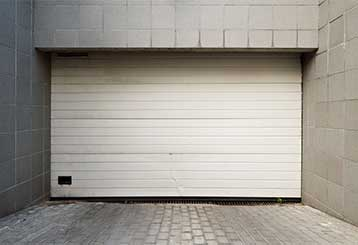 Garage Door Parts | Garage Door Repair Fayetteville, GA