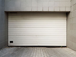 Supply Online | Garage Door Repair Fayetteville, GA