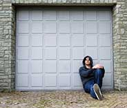 Blogs | Garage Door Repair Fayetteville, GA