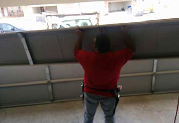 New Garage Door Installation | Garage Door Repair Fayetteville, GA